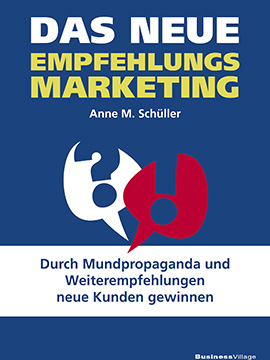 Thumbnail of http://www.empfehlungsmarketing.cc