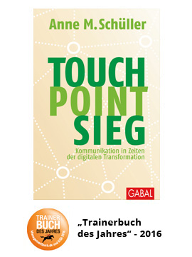 Touch.Point.Sieg