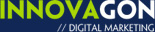 Logo Agentur Innovagon